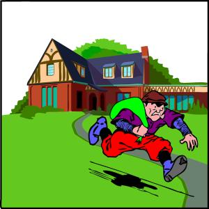Burglar-294485_640[1]
