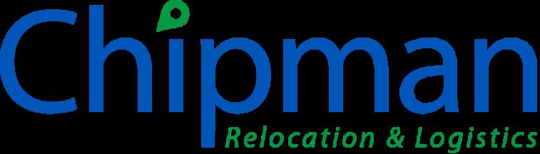 Chipman-logo-PMS-SC png