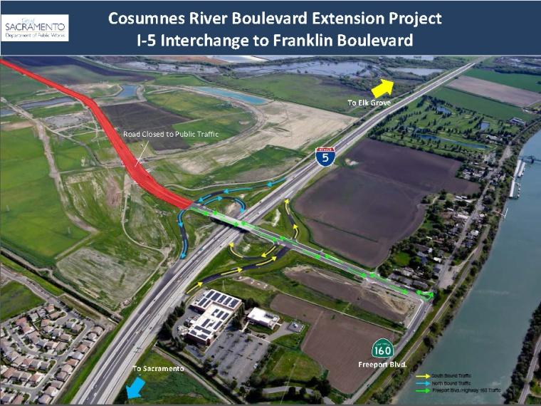 CRB-I-5-Traffic-Movement-Map
