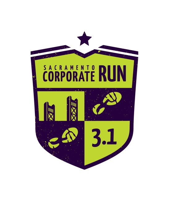 Corporate 5K Sacramento