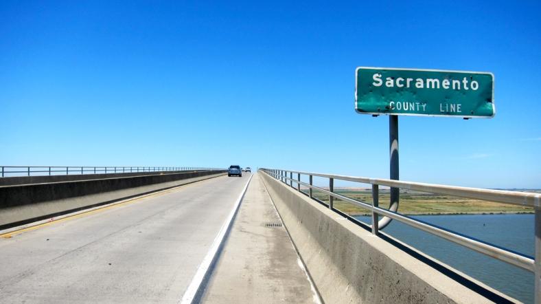 Sacramento-County-Line
