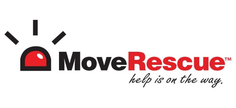 MoveRescue