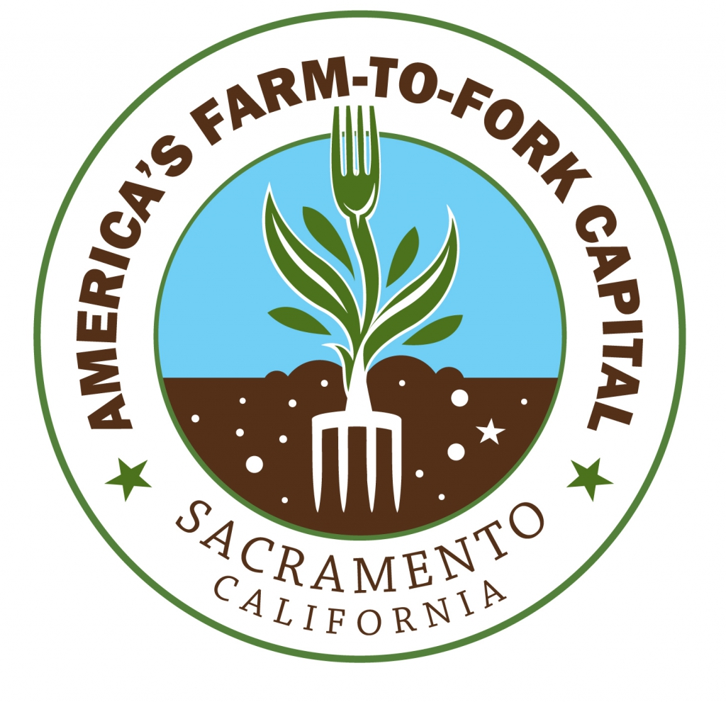 FARM_TO_FORK_LOGO-300DPI