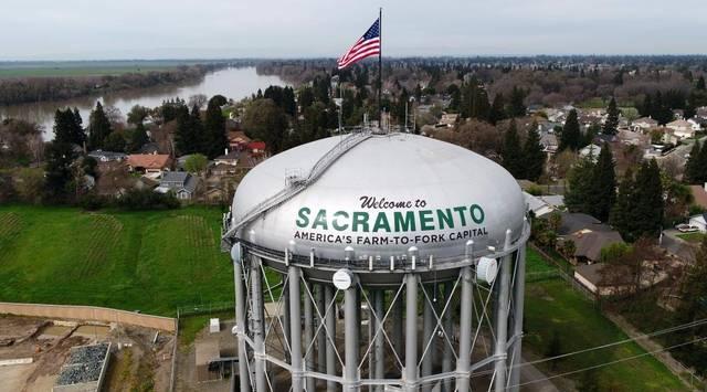 Water_Tower_sacramento
